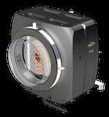 Rotasystem HomEvap Luftbefeuchter | Befeuchtung für Haus-Lüftungsanlagen