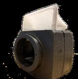 Rotasystem HomEvap Zubehör Luftfilter | Vorfiltergehäuse