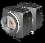 Rotasystem HomEvap Combi Direct | Raumluftbefeuchter