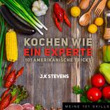 Kochen wie ein Experte
