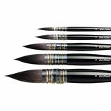 Da Vinci CASANEO Wash brush - Series 498
