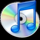 CD Muziek en dyslexie