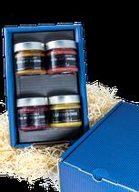 Honigbox Sortenhonige