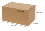 WC Papier Medium 2.520 Einzelblatt
