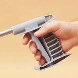 Handy-Greifhilfe economy