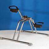 Pedal Fuss- und Beintrainer