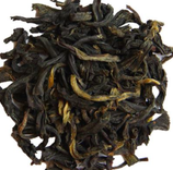 China Yunnan FOP Golden Tipped
