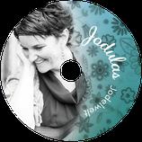 CD Jodulas Jodelwelt