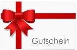 SCHUH GUTSCHEIN