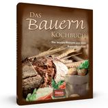 Das Bauern Kochbuch - Die besten Rezepte aus dem Bauernhaushalt