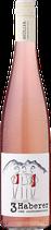 3 Haberer Zweigelt Rosé 2018