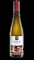 Weingut TESCH Karthäuser Riesling trocken 2017