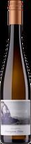 Schwedhelm Sauvignon Blanc 2019