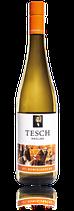 """Weingut TESCH St. Remigiusberg Riesling trocken 2017 - """"Preis-Leistungssieger des Jahres 2017"""""""