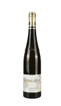 Kühling-Gillot Hipping Riesling GG* 2019