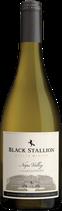 Black Stallion Chardonnay 2018