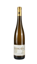 Kühling-Gillot Pettenthal Riesling GG* 2019