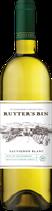 Ruyter`s Bin Sauvignon Blanc 2020