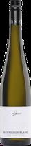 """A. Diehl Sauvignon Blanc """"eins zu eins""""  trocken 2018"""
