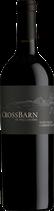 Paul Hobbs CrossBarn Cabernet Sauvignon 2014