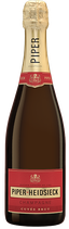 Piper-Heidsieck Brut Cuvèe Champagner