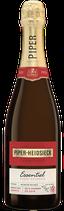Piper-Heidsieck Essentiel Brut Cuvèe Champagner