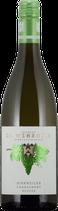 Dr. Wehrheim Chardonnay Birkweiler, Keuper trocken 2017