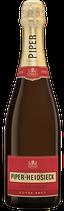 Piper-Heidsieck Brut Cuvèe Champagner -Magnum-
