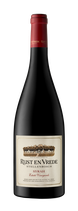 Rust en Vrede Syrah Estate Vineyards 2015