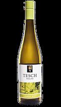 Weingut TESCH Löhrer Berg Riesling trocken 2017