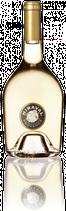 Miraval Blanc Coteaux Varois 2017 A.O.C.