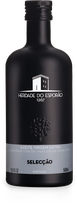 Esporao Seleccao Olivenöl