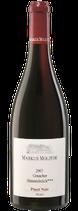 Markus Molitor Graacher Himmelreich Pinot Noir ***2016