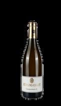 "Kühling-Gillot Chardonnay ""R"" trocken 2019, Rheinhessen"