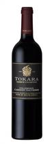 Tokara Reserve Collection Cabernet Sauvignon 2014