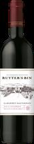 Ruyter`s Bin Cabernet Sauvignon 2017