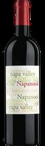 Dominus Estate Napanook Napa Valley 2016