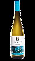 Weingut TESCH Langenlonsheimer Königsschild Riesling trocken 2017