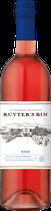 Ruyter`s Bin Rosè 2020