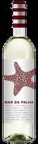 Mar da Palha - Sauvignon Blanc - branco 2018