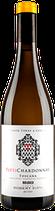 Robert Pitti Chardonnay Toscana I.G.P 2017, Biologico