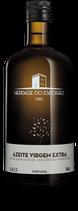 Esporao Extra Virgin Olivenöl