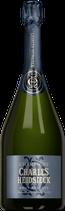 Charles Heidsieck Brut Reserve Champagner