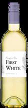 Ruyter`s Bin First White 2019