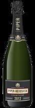 Piper-Heidsieck Vintage Brut 2008 Champagner