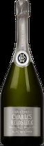 Charles Heidsieck Blanc de Blanc Champagner