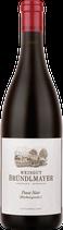 Bründlmayer Pinot Noir 2016