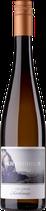Schwedhelm Chardonnay  2019