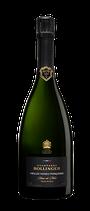 Bollinger Vieilles Vignes Francaises Blanc de Noirs in HK 2010 Champagner