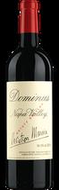 Doninus Napa Valley Christian Moueix 2014